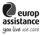 ass-europ-assistance